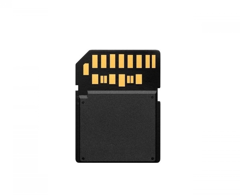 THẺ NHỚ SONY SDXC 64GB SF-G SERIES TOUGH UHS-II V90 U3 300MB/S 4