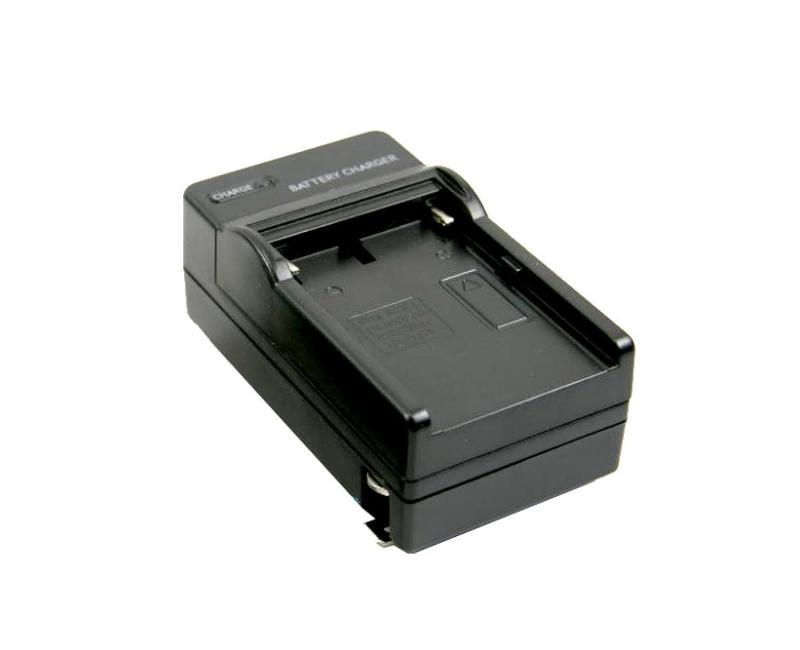Bộ Đèn YN300 III + Pin F970 + Sạc 2