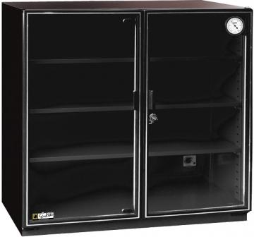 Tủ chống ẩm Eureka MH-250, 245Lít