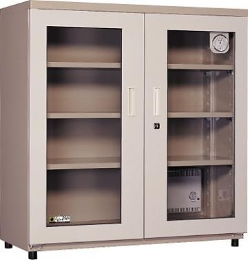 Tủ chống ẩm Eureka AD-280H, 255Lít