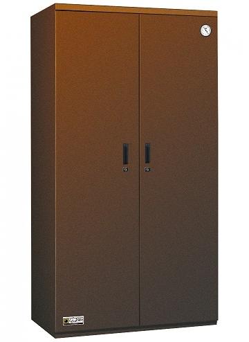 Tủ chống ẩm Eureka MH-1500M, 915Lít