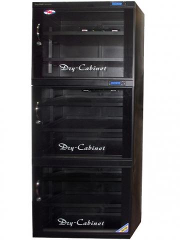 Tủ chống ẩm Dry-Cabi DHC-500, 500Lít