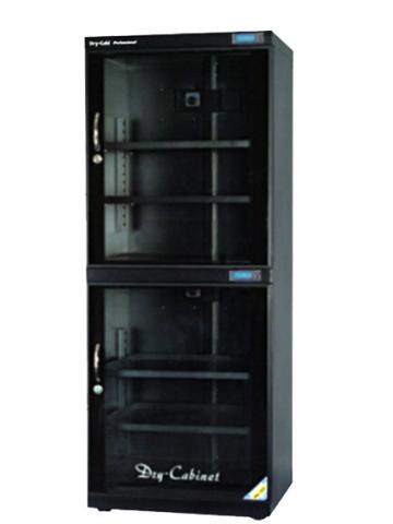 Tủ chống ẩm Dry Cabi DHC-400, 400 Lít