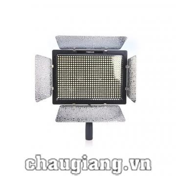 Đèn led Yongnuo YN600L PRO