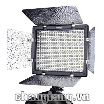 Đèn led Yongnuo YN300 II