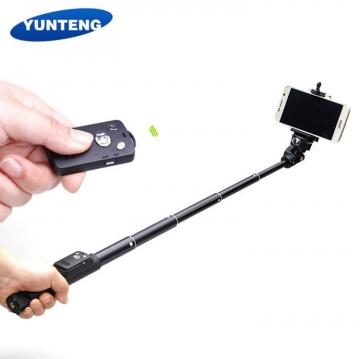 Gậy tự sướng/ Gậy Selfie Yunteng 2288
