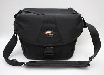 Túi máy ảnh Safrotto L300