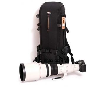 Ba lô máy ảnh Safrotto L800AW
