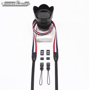 Dây máy ảnh Camera Strap ML-012, Dùng cho máy Mirrorless