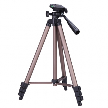Chân máy ảnh Weifeng WT3130