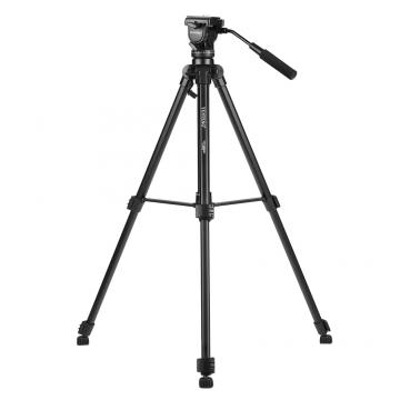 Chân máy ảnh Tripod Yunteng VCT-880