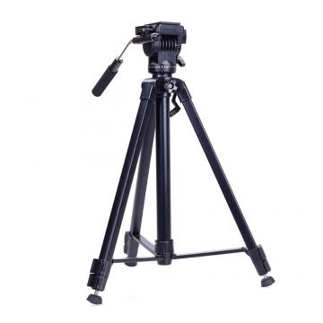 Chân máy ảnh Tripod Yunteng VCT-860