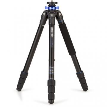 Chân máy ảnh BENRO TMA MACH3 28A