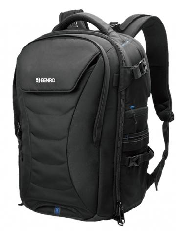 Ba lô máy ảnh Benro Ranger 500N