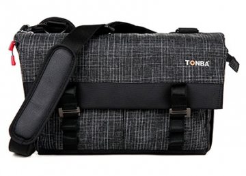 Túi máy ảnh Tonba T6200