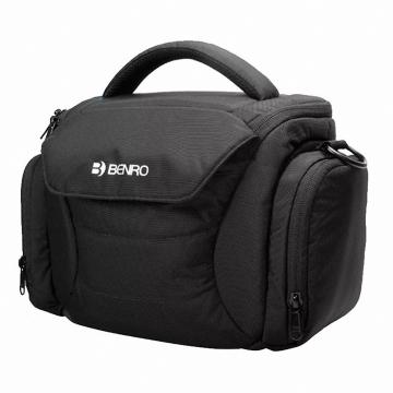 Túi máy ảnh Benro Ranger S20