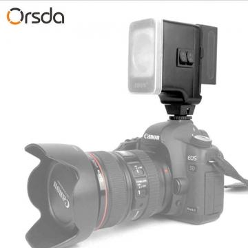 Đèn LED Video Zifon ZF-2 Pro