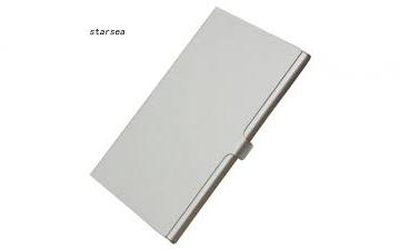 Hộp đựng thẻ nhớ KH-15 đựng 2CF, 2SD, 2 Micro, 2 ngăn
