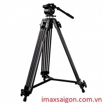 Chân máy ảnh Weifeng WT717