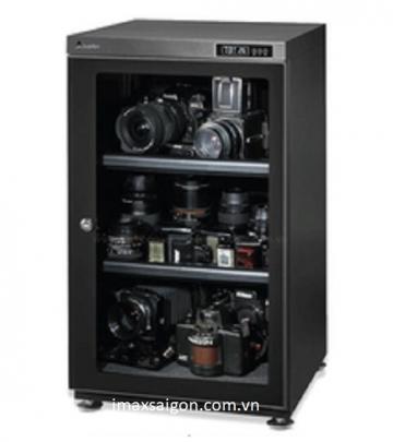 Tủ chống ẩm Akalai SD-110
