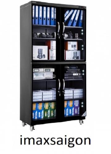 Tủ chống ẩm Andbon AD-600S
