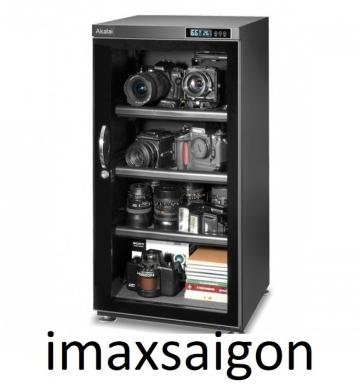 Tủ chống ẩm Akalai SD-100, 100Lít