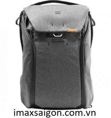 Balo Peak Design Everyday Backpack v2 (30L)
