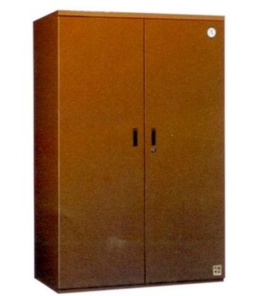 TỦ CHỐNG ẨM EUREKA  HD-1501M- 425 Lít