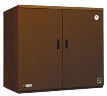 TỦ CHỐNG ẨM EUREKA  HD-501M ( 410L )