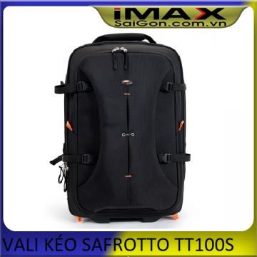 VALI KÉO SAFROTTO TT100S