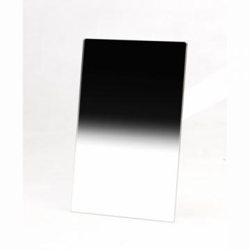 KÍNH LỌC VUÔNG BENRO MASTER GND8 (0.9) HARD 100X150MM