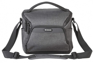 Túi máy ảnh Vanguard Vesta Aspire 21