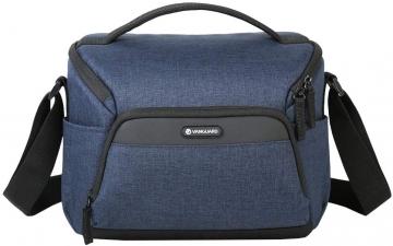 Túi đeo máy ảnh Vanguard Vesta Aspire 25