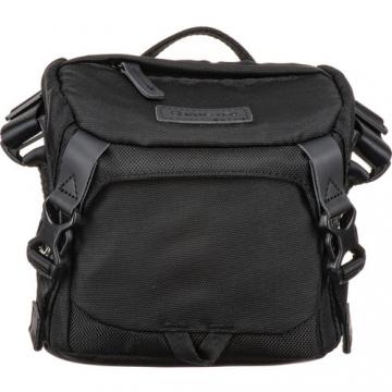 Túi máy ảnh Vanguard VEO GO 15M, Khaki/ Black