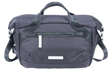 Túi đeo Vanguard Veo Flex 25M