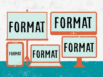 Hướng dẫn Cách Format thẻ + USB